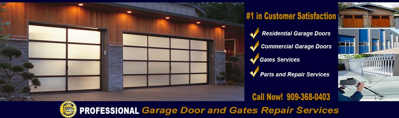 Garage Door Repair Fontana Best Garage Door Services In Fontana Ca